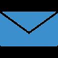 noun_Email_1920196_3c8ecc