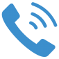 noun_Phone_1914560_3c8ecc