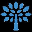 noun_Tree_1801487_3c8ecc
