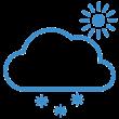 noun_weather_1127145_3c8ecc